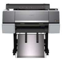 Плоттер Epson SureColor SC-P7000 STD Ink bundle