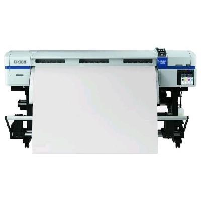 плоттер Epson SureColor SC-S30610