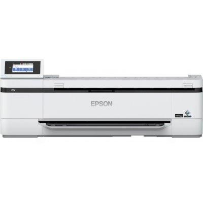 плоттер Epson SureColor SC-T3100M-MFP