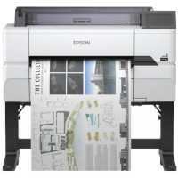 Плоттер Epson SureColor SC-T3400