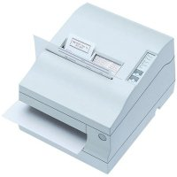 Принтер Epson TM-U950