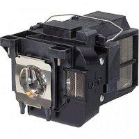 Лампа Epson V13H010L77