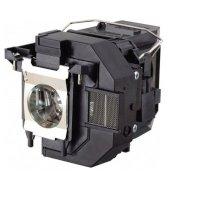 Лампа Epson V13H010L95