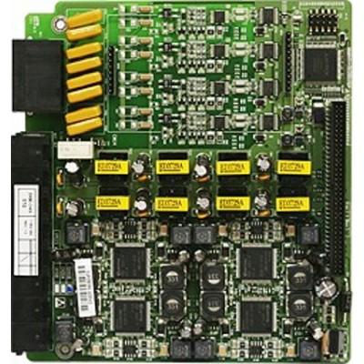 плата Ericsson LG EMG80-CH408