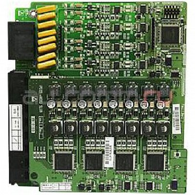 плата Ericsson LG EMG80-CS416