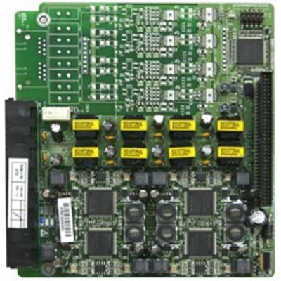 плата Ericsson LG EMG80-HYB8