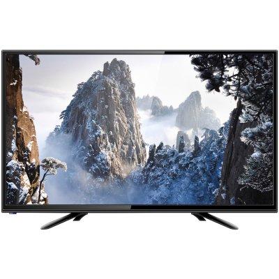 телевизор Erisson 24LEK85T2