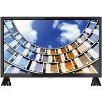 Телевизор Erisson 24LM8030T2
