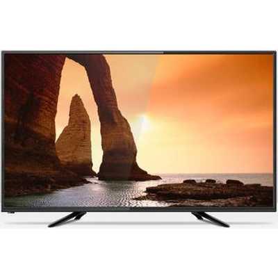 телевизор Erisson 32LM8100T2