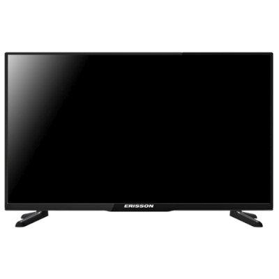 телевизор Erisson 32LX9000T2
