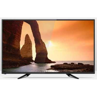 телевизор Erisson 40FLM8030T2