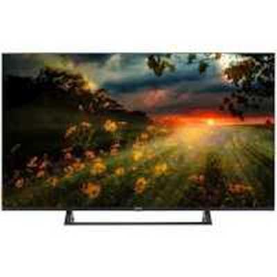 телевизор Erisson 43FLX9030T2