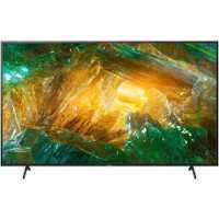 Телевизор Erisson 50FLM8010T2