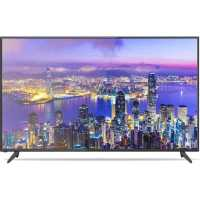 Телевизор Erisson 50FLX9000T2