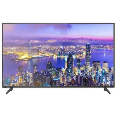 телевизор Erisson 50LES81T2