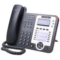 IP телефон Escene ES330-PEGV4