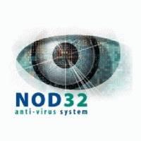 Антивирус ESET NOD32 NOD32-ENA-RN-BOX3-1-1
