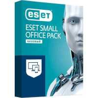 Антивирус ESET NOD32 NOD32-SOP-NS-BOX-1-5