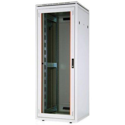 телекоммуникационный шкаф Estap CKR16U68GF2R1