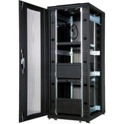 Estap CKR42U68BF4R2 купить телекоммуникационный шкаф Estap CKR42U68BF4R2  цена в интернет магазине KNS
