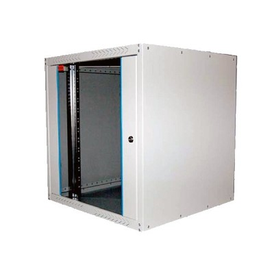 телекоммуникационный шкаф Estap ECO7U600