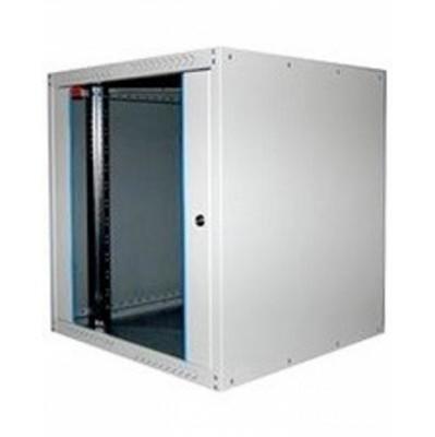 телекоммуникационный шкаф Estap ECO9U600