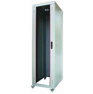 телекоммуникационный шкаф Estap EU42U88GF1R1