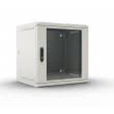 телекоммуникационный шкаф Estap EVL70116U6060GF1R1