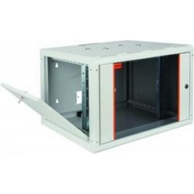 телекоммуникационный шкаф Estap PRL12U45
