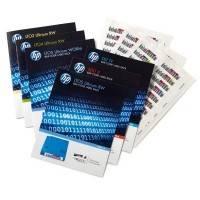 HP Ultrium Q2013A