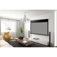 Экран для проектора Euroscreen One Electric OGEJ1817-V