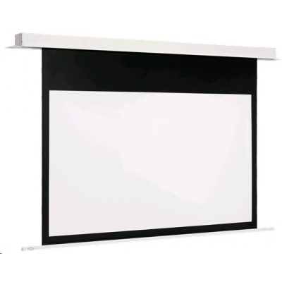 экран для проектора Euroscreen Sesame 2.1 Electric SEGI3024-W