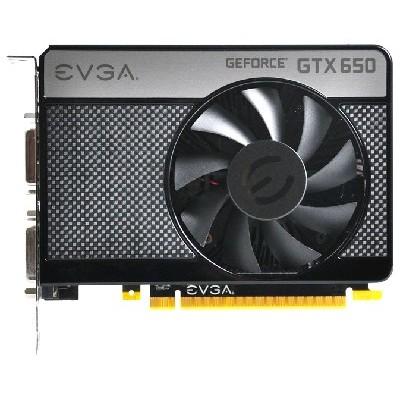 видеокарта EVGA 02G-P4-2651-KR