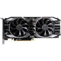 Видеокарта EVGA nVidia GeForce RTX 2080 Super 8Gb 08G-P4-3183-KR