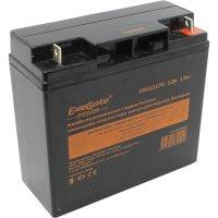 Батарея для UPS Exegate EG17-12