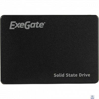 SSD диск Exegate Next Pro 480Gb EX276683RUS