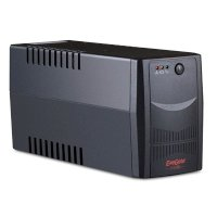 ИБП Exegate Power Back BNB-400 Black