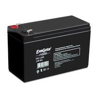 Батарея для UPS Exegate Power EXG1290