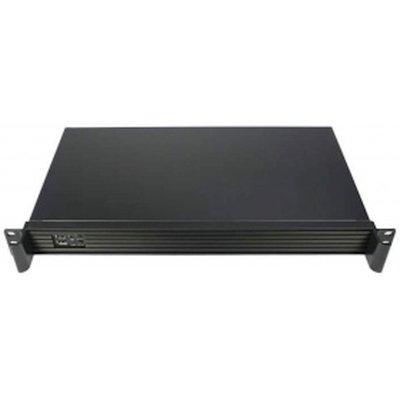 серверный корпус ExeGate Pro 1U250-01 F300AS