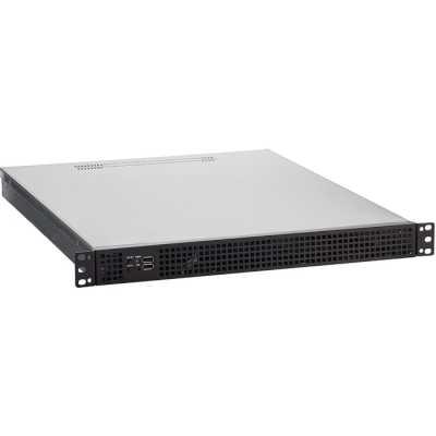 серверный корпус ExeGate Pro 1U550-04 700ADS