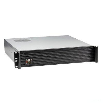 серверный корпус ExeGate Pro 2U420-06 700ADS
