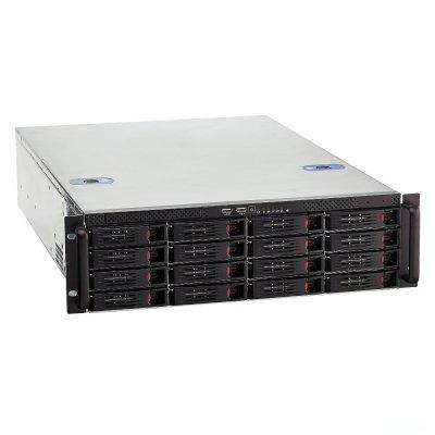 серверный корпус ExeGate Pro 3U660-HS16 800ADS