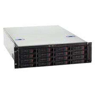 серверный корпус ExeGate Pro 3U660-HS16 без БП