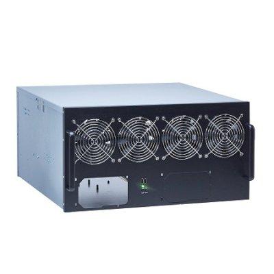 серверный корпус ExeGate Pro 8-430