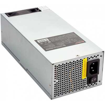 блок питания Exegate ServerPRO-2U-600ADS