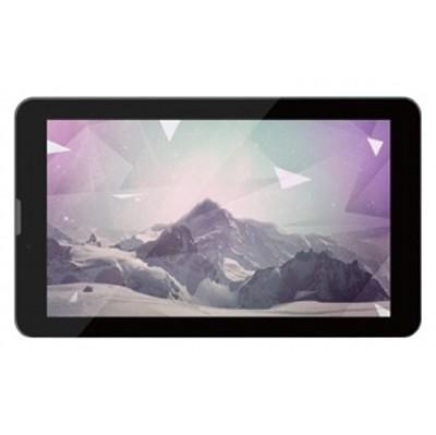 планшет EXEQ P-746