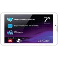 Планшет Explay Leader 3G White
