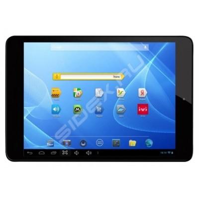 планшет Explay sQuad 7.82 Black Android 4.2