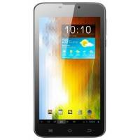 Планшет Explay Tab Mini 4090967