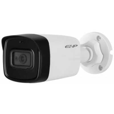 аналоговая видеокамера EZ-IP EZ-HAC-B5B20P-A-0360B